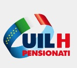 Uil Pensionati Salerno